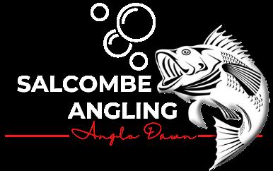 Salcombe Angling Logo